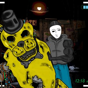 selfie_Golden_Freddy__trust_nobody__369961.jpg