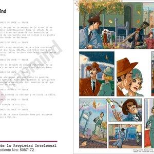 Pagina_370494.jpg