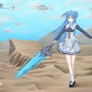 sukasuka_WATER_MARK_370550.png