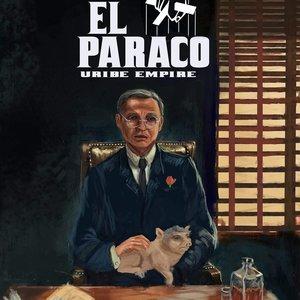 El paraco