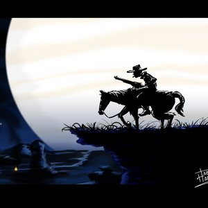 caballo_cowboy_noche_370620.png