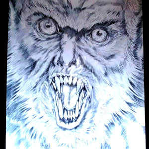 werewolf_final_art_by_seanwolfson_daiawju_370669.jpg