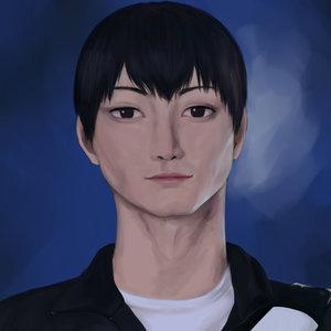Tatsunari_kimura_370816.jpg