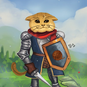 cat_knight_by_icededge_dcnd8nf_370768.jpg