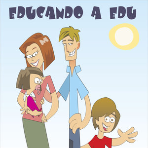 EDUCANDO A EDU