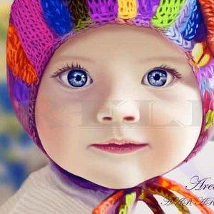 pintando_bebe_371179.jpg