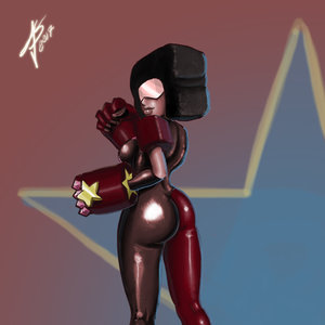 Garnet_fanart_2_sample_371270.jpg