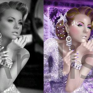 Fairy_Violet_371380.jpg