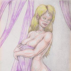 Violet_371390.jpg
