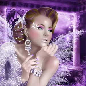chica_linda3_371379.jpg