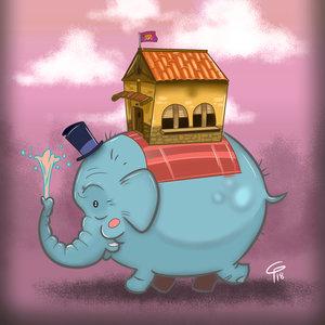 elephantohome002_371309.jpg