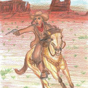 Cowboy_371468.jpg