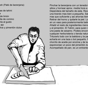 Practicas_371402.jpg