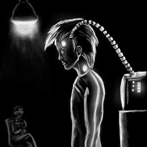 hombre_robot_esclavo_371474.jpg