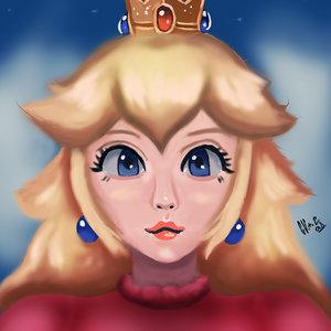 princesspeach72_371397.jpg