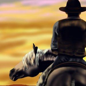 Cowboy_Finalista_371568.png
