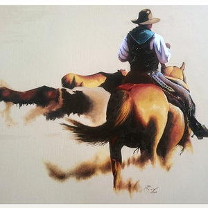 Cowboy_Sun_III_LAST_371579.jpg