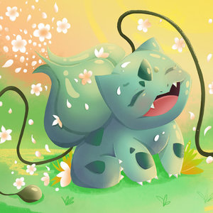 bulbasaur_fan_art_by_matousu_dclrmp7_371545.jpg