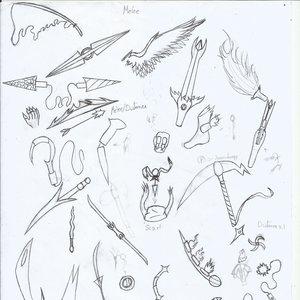 Weapons_en_lapicero_371708.jpg