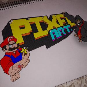 pixel_art_bYasico_371621.jpg