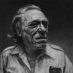 Bukowski02_371745.jpg