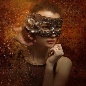 Masquerade_371797.jpg