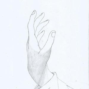 Hand_371979.jpg