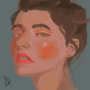 photostudy_372317.png