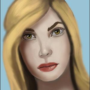 portraitpractice72_372241.jpg