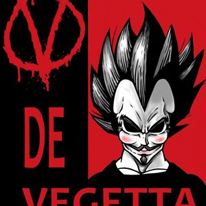 v_de_vegetta_def_372336.JPG