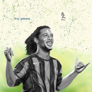 Ronaldinho_346357.png