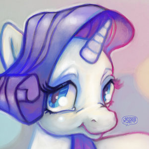 rarity_my_little_pony_close_up_346269.jpg