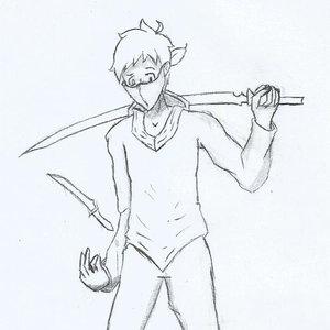Sword___Knife_372447.jpg