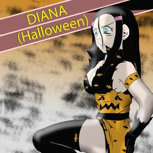 diana_halloween_372678.jpg