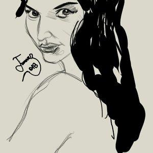 mujer111_372647.jpg