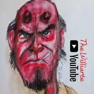 Hellboy_372751.jpg