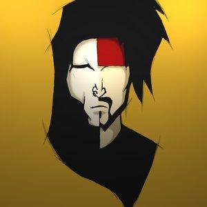 logo_youtube_372686.png