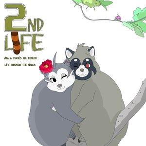 2ND_LIFE_PORTADA__2_A4___Con_Fondo__372820.png