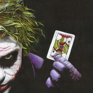 Joker__2__372885.jpg