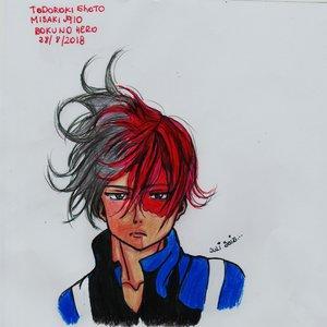 boku_no_hero_academia__shoto_todoroki_by_july910_dcikclg_373068.jpg