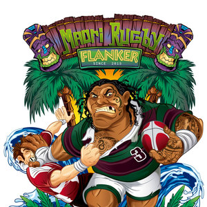 WIBO_MAORI_RUGBY_colores_373291.jpg