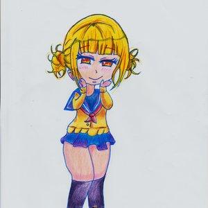 boku_no_hero_academia__toga_himiko_by_july910_dcikbzg_373347.jpg