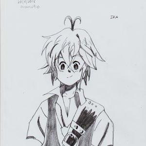 melodias_nanatsu_no_taizai_by_july910_dchtllr_373352.jpg