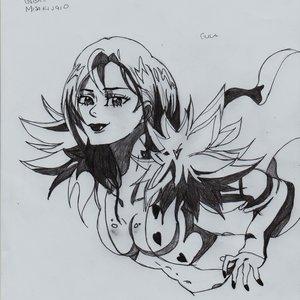 merlin_nanatsu_no_taizai_by_july910_dchwosz_373351.jpg