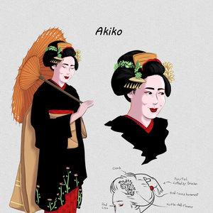 Akiko_color_75DPI_373389.jpg
