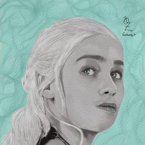 Daenerys_V2_texture_373479.png