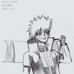 naruto_uzumaki_by_july910_dchm63i_373610.jpg
