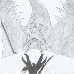 Monster_hunter_my_style_373864.jpg