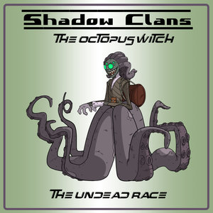 THE_OCTOPUS_WITCH_373685.jpg