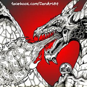 dragon_346384.jpg